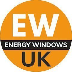 uPVC windows uPVC doors - double glazing Conservatory Roof Replacement - in - macclesfield - stockport - Manchester